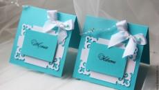 Что подарить на годовщину свадьбы 18 лет