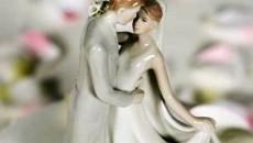 Что подарить на 20 лет свадьбы