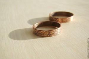 Что подарить друзьям на медную свадьбу (7 лет брака)