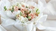 Опаловая свадьба: что подарить