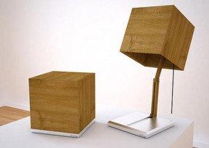 Идеи подарков для друзей на деревянную свадьбу