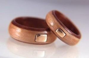 Идеи подарков на деревянную свадьбу для жены